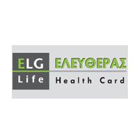 ELG Life eleftheras