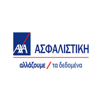 AXA ΑΣΦΑΛΙΣΤΙΚΗ