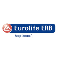 Eurolife ERB