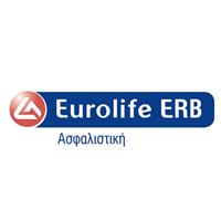 eurolife asfalistiki