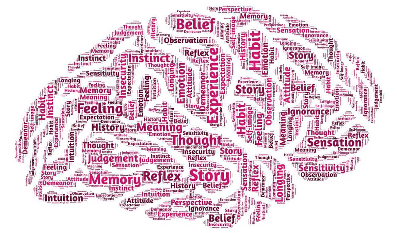Ψυχολογικές υπηρεσίες για παιδιά, εφήβους και ενήλικες