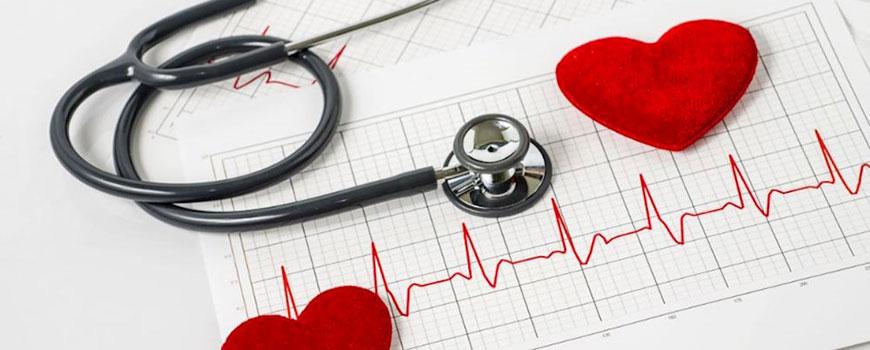 ilektrokardiografima