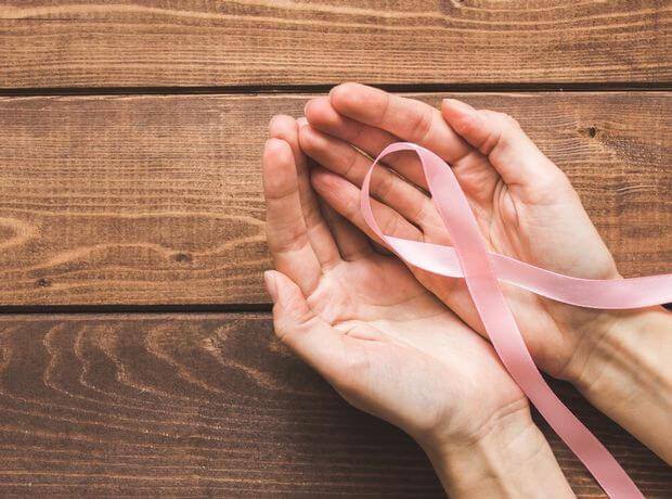 Οι απαντήσεις στις 12 πιο συχνές απορίες για τον Καρκίνο του Μαστού