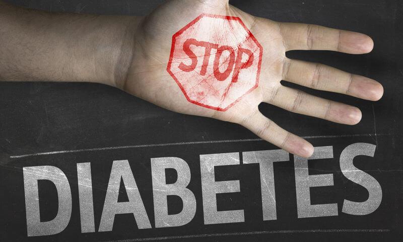 Σακχαρώδης διαβήτης: 12 πράγματα που πρέπει να κάνετε για να τον ρυθμίσετε