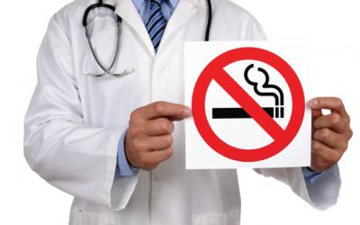 Διακοπή καπνίσματος και ψυχολογία