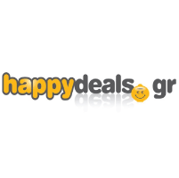 happydeals.gr