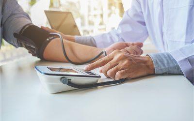 Τι είναι η υπέρταση, ποια κατηγορία ανθρώπων απειλεί συχνότερα και ποια η θεραπεία της;