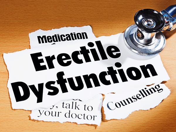 ΣΤΥΤΙΚΗ ΔΥΣΛΕΙΤΟΥΡΓΙΑ : Αιτίες, διάγνωση και θεραπείες
