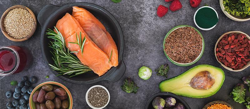 Ποιος είναι ο ρόλος της διατροφής στην πρόληψη και ρύθμιση του σακχαρώδους διαβήτη;