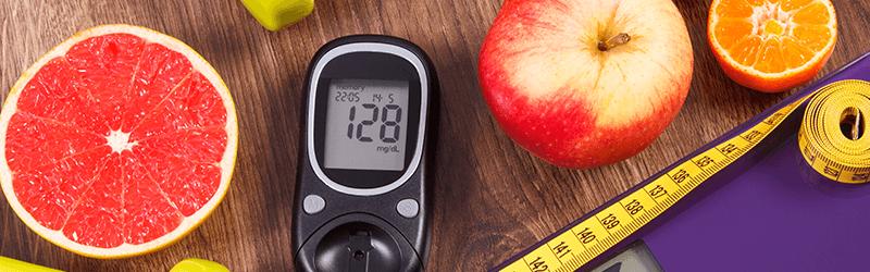 Είναι ο σακχαρώδης διαβήτης αναστρέψιμος;